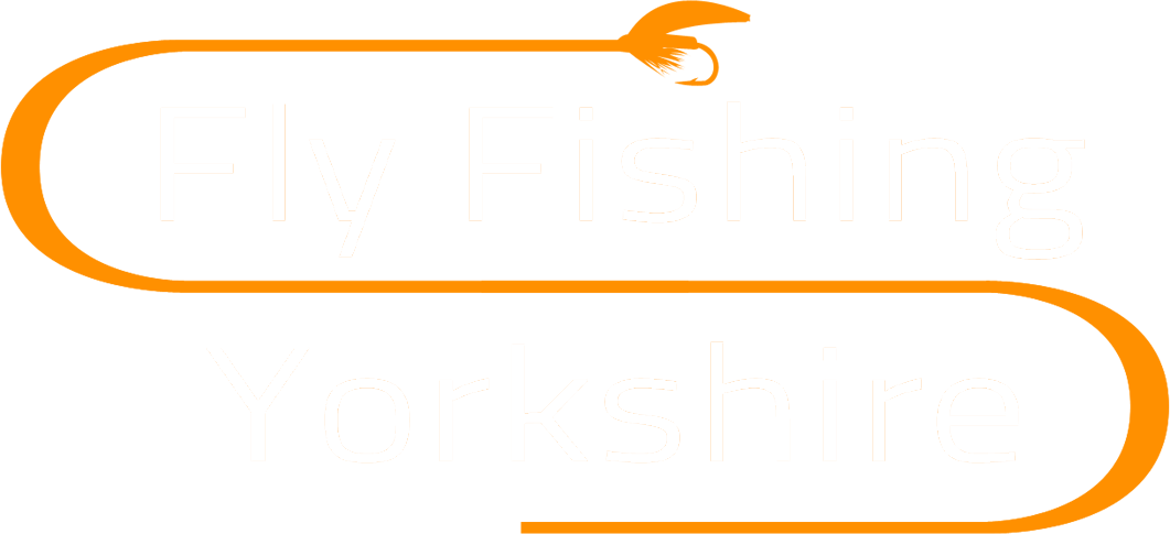 Fly Fishing Yorkshire